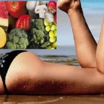 Free Diet Plan To Get Rid Of Cellulite